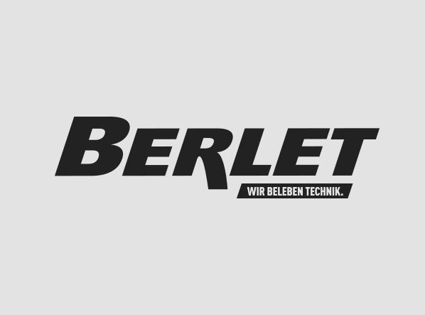 Fernseh Berlet GmbH und Co. KG
