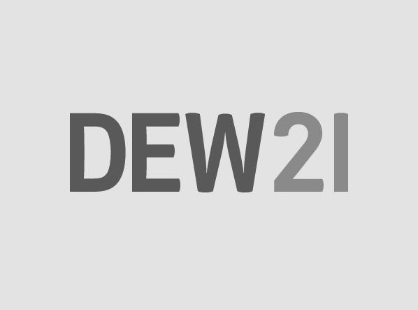 DEW 21