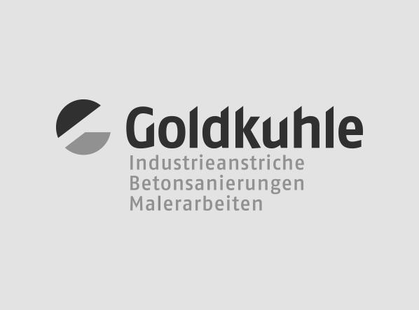 Bernhard Goldkuhle GmbH & Co KG