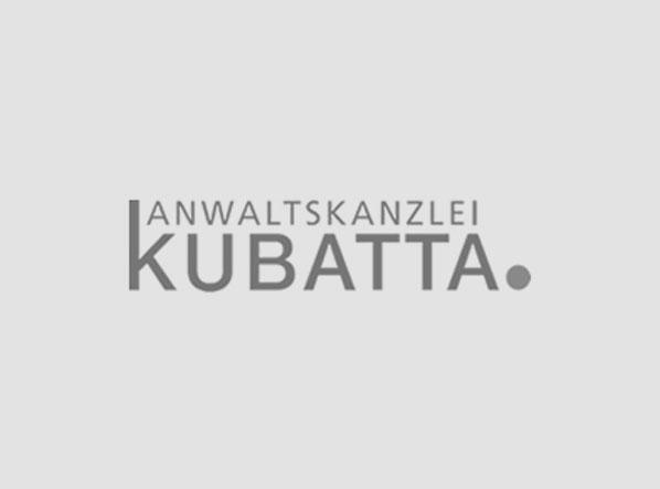 Kubatta Anwaltskanzlei
