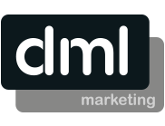 DML Marketing